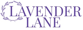Lavender Lane | Free Shipping $75+